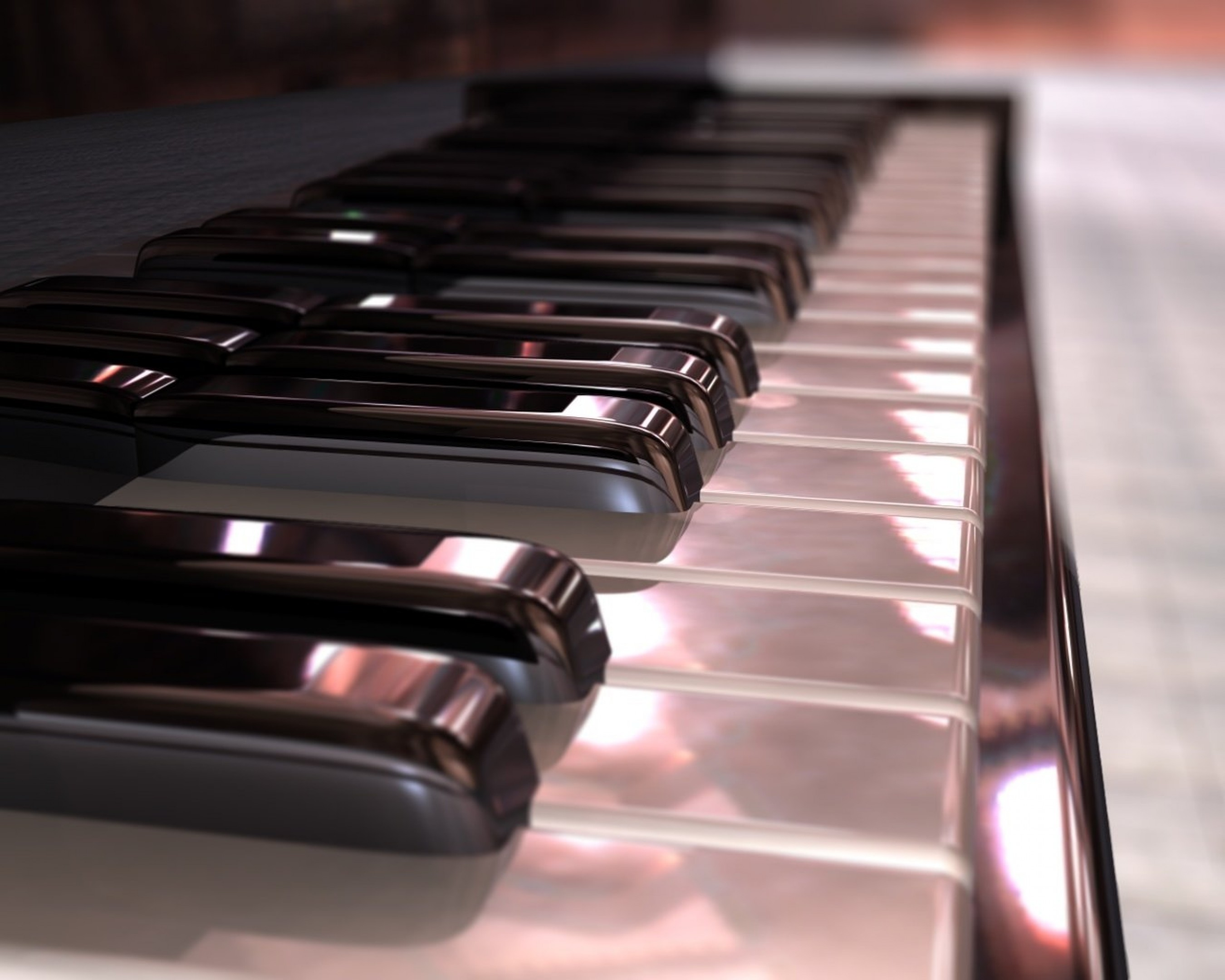 Piano 4k Wallpaper Freshwidewallpaperscom 4k 5k 8k Hd