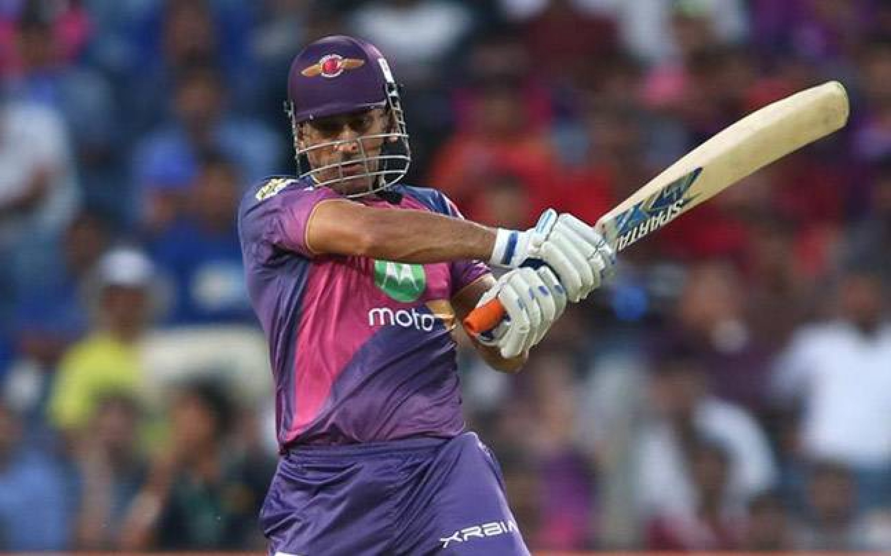 Ms Dhoni Ipl 10 Pune Supergiants Hd Wallpapers Freshwidewallpapers Com 4k 5k 8k Hd Desktop Wallpapers For Ultra High Definition Widescreen Desktop Tablet Smartphone Wallpapers
