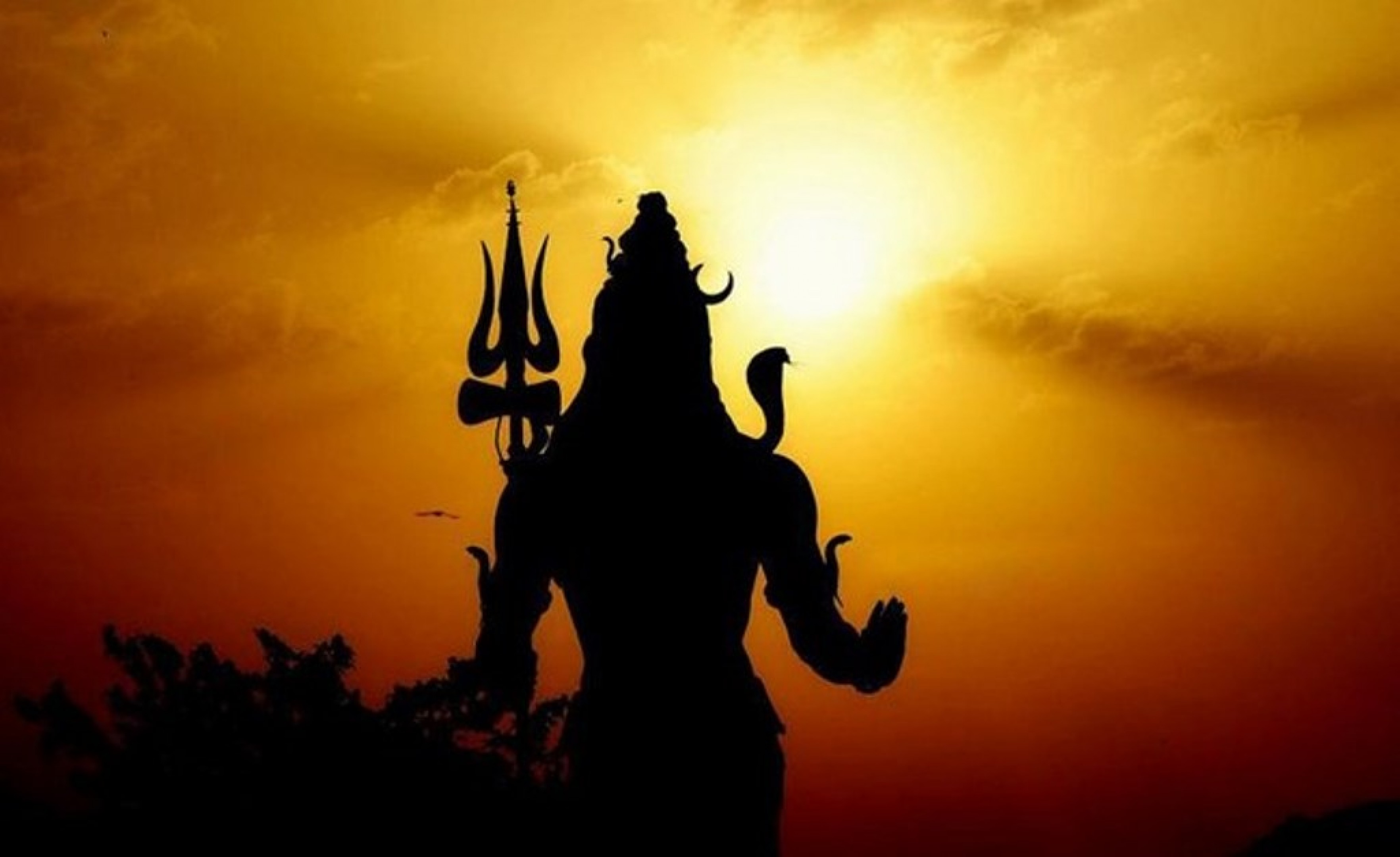 Lord Shiva God Hd Wallpapers Freshwidewallpapers Com 4k 5k 8k Hd Desktop Wallpapers For Ultra High Definition Widescreen Desktop Tablet Smartphone Wallpapers