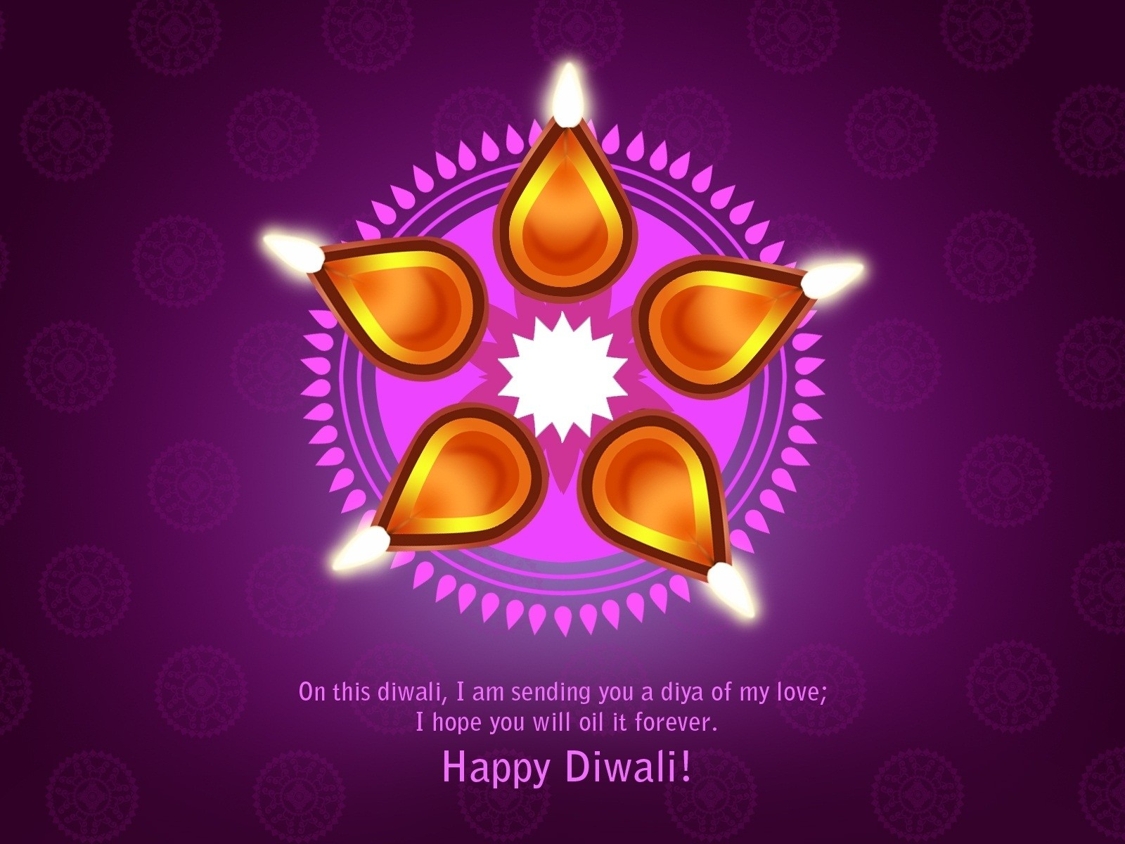happy diwali 2017 quotes wishes hd wallpaper freshwidewallpapers
