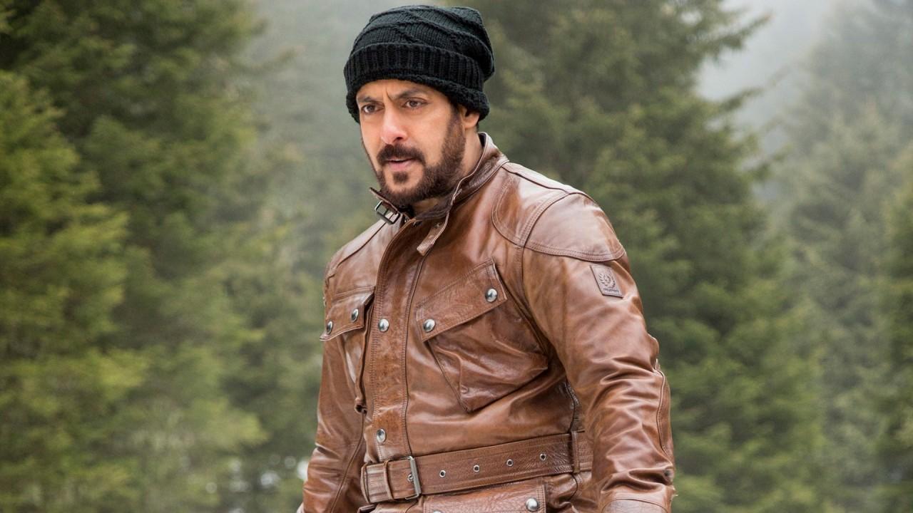salman khan in tiger zinda hai action movie hd wallpaper