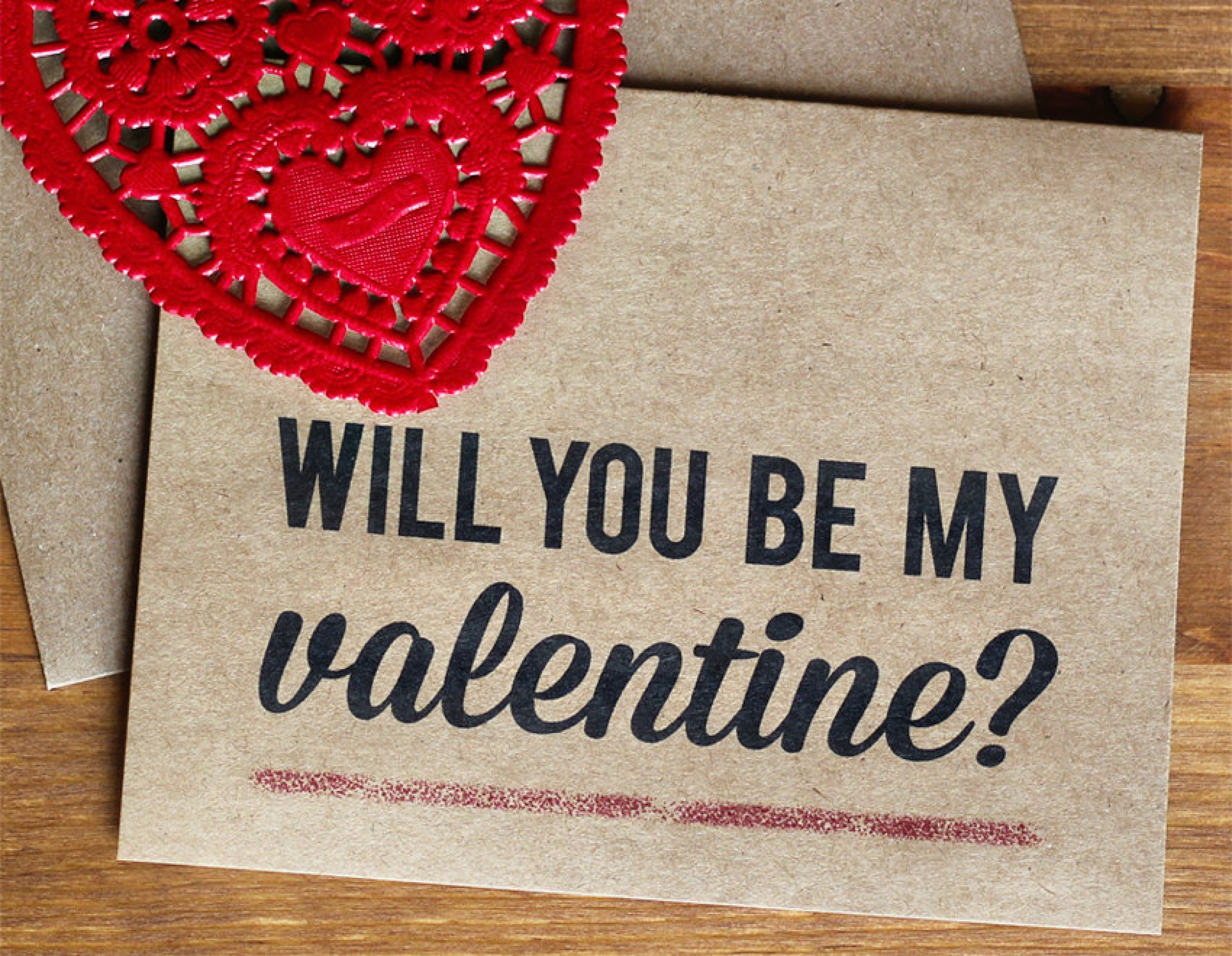 Will You Be My Valentine Cards Wishes Quotes Hd Wallpapers