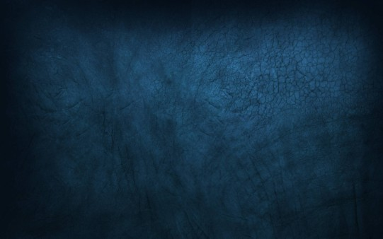 Small texture desktop background hd wallpapers small texture desktop background hd wallpapers voltagebd Images