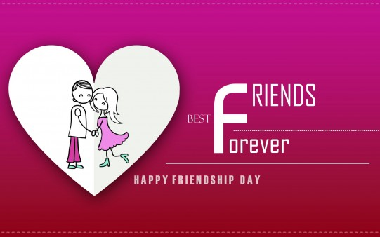 Best Friends Forever Backgrounds Wallpapers