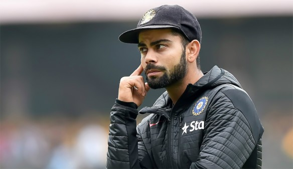 Virat Kohli Hd Wallpaper Freshwidewallpaperscom 4k 5k 8k Hd