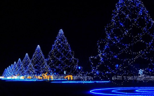 Merry christmas 2017 wallpaper background freshwidewallpapers merry christmas 2017 wallpaper background voltagebd Image collections