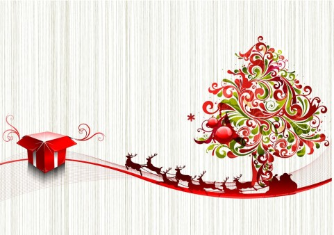 Merry Christmas 2017 Wishes Wallpapers Freshwidewallpapers