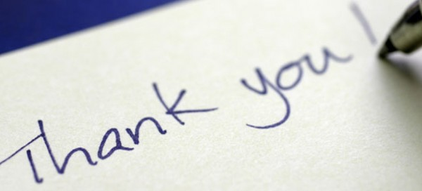 Thank You Wish Facebook Cover Images Popular Desktop Resolutions