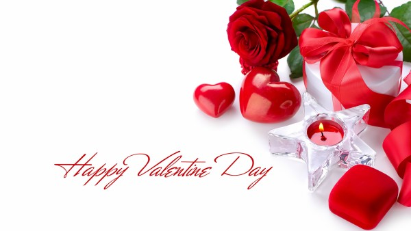 Happy Valentine Day 2017 Hd Wallpapers Freshwidewallpapers