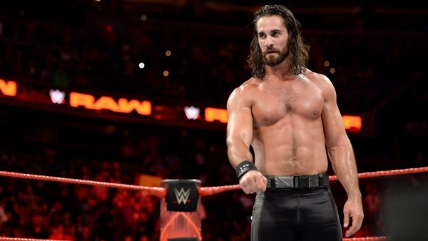 Seth Rollins Shield Hd Wallpaper Freshwidewallpaperscom 4k 5k