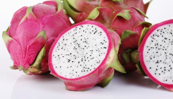dragon fruit hd wallpaper