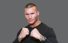 randy orton hd wallpaper 2017