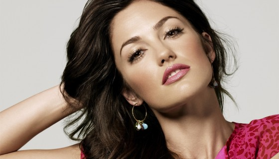 minka kelly babes girls m…