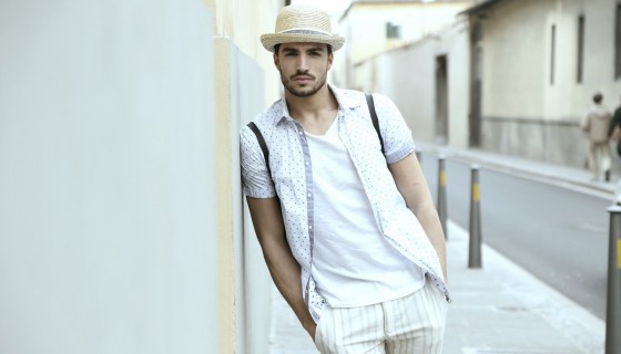 mariano di vaio men guy v…