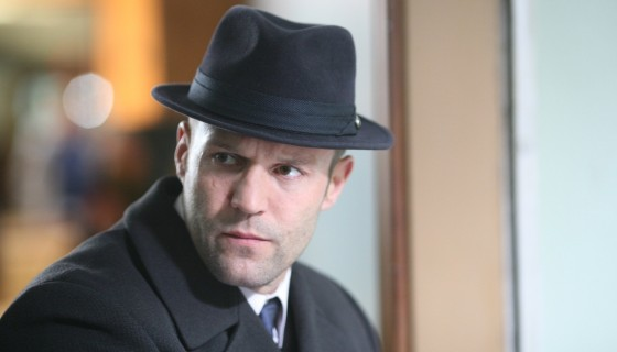 jason statham actor black hat …