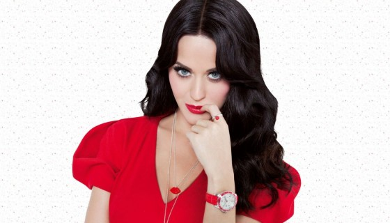 katy perry women music si…