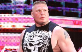 wwe raw brock lesnar hd w…