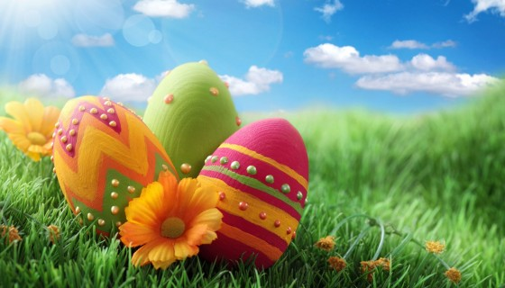 easter day 2018 beautiful hd w…