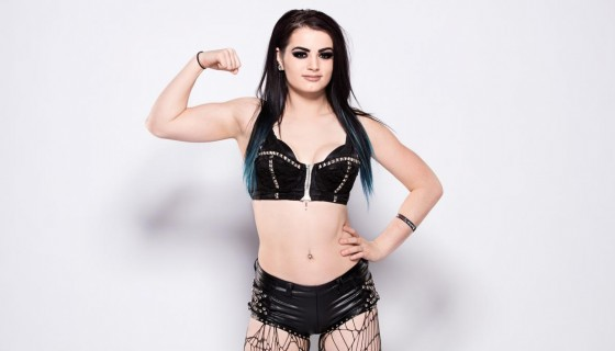 wwe divas Paige hd wallpaper