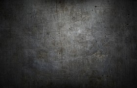 gray and black texture hd imag…