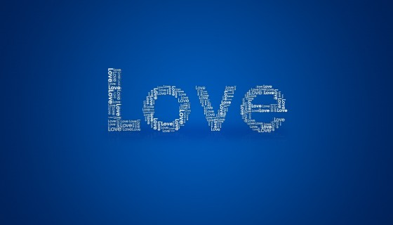 love background hd wide w…