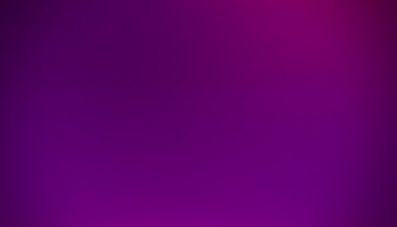 purple color abstract 4k wallp…