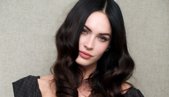 megan fox beautiful actre…