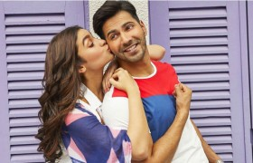 badrinath ki dulhania movie 20…