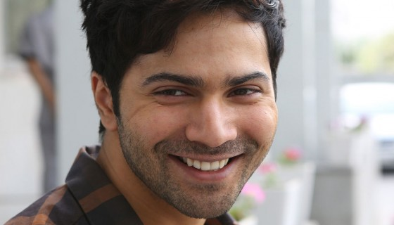 varun dhawan upcoming movie Oc…