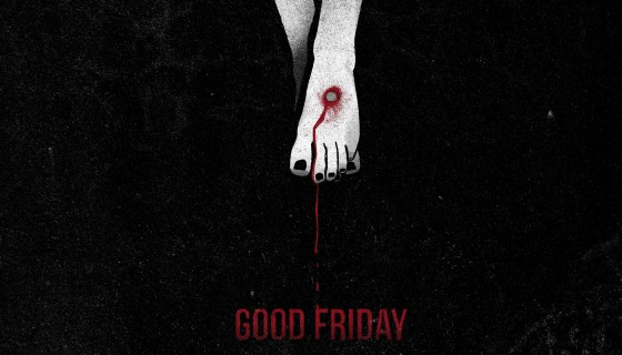 Good Friday 2018 Best HD Wallp…