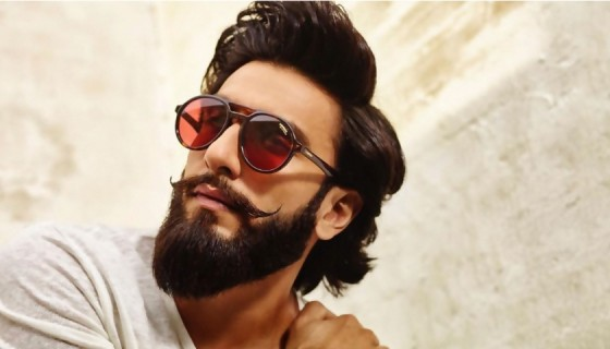 ranveer singh 2017 hd wallpape…