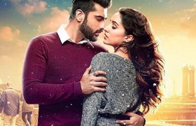 half girlfriend movie in arjun…