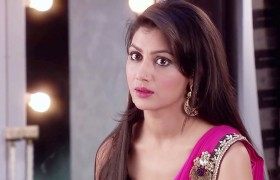 Kumkum Bhagya tv Serial A…