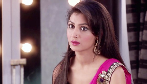 Kumkum Bhagya tv Serial Actres…