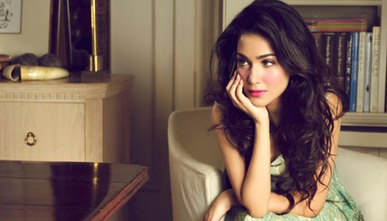 Humaima Malick beautiful …