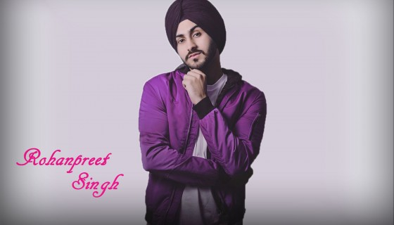 rohanpreet singh hd wallpaper