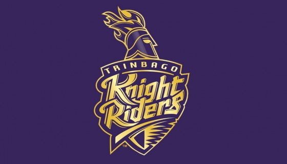 kolkata Knight Riders HD logo