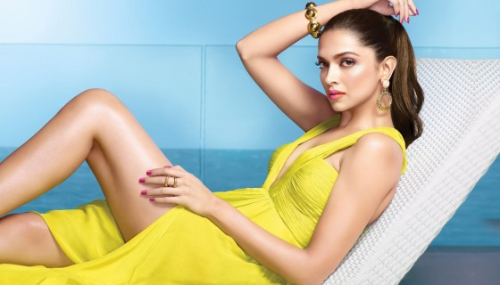 deepika padukone beautifu…