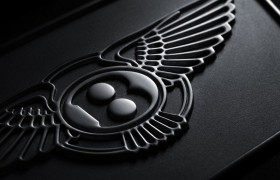 beauty bentley car hd logo wal…