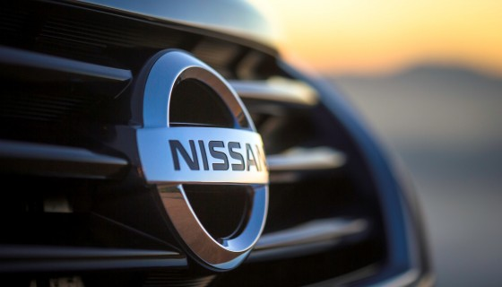 nissan car logo hd wallpa…