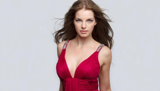 yvonne catterfeld hd wallpaper…