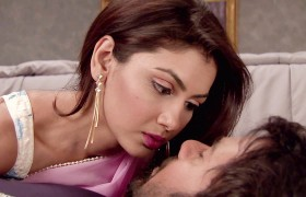 Kumkum Bhagya Pragya and …