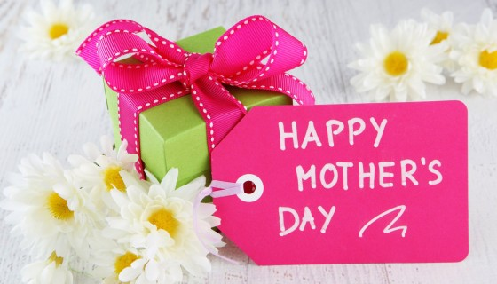 happy mothers day quotes card