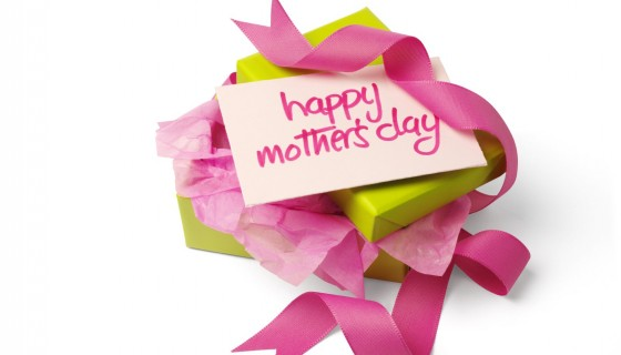 best wishes happy mothers day …