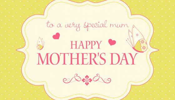 wishes for special mum ha…