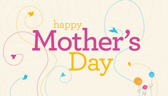 happy mothers day wishes wallp…