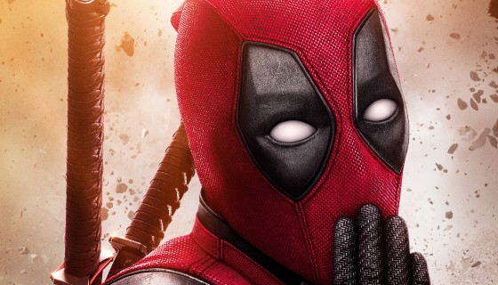deadpool 2 movie poster 4…