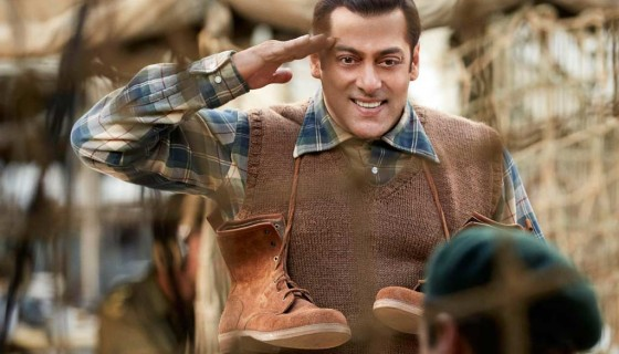 tubelight in salman khan smile