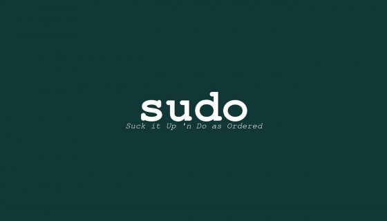 sudo technology Linux programm…