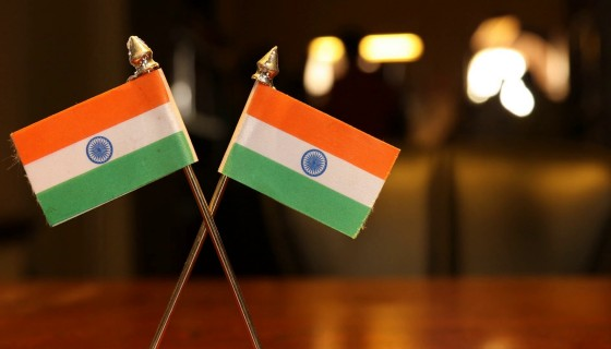 Triranga India flags independe…